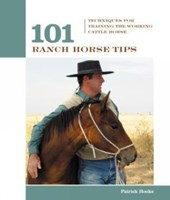 101 Ranch Horse Tips