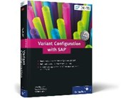 Variant Configuration with SAP