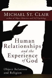 Human Relationships and the Experience of God