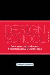 Design School Confidential