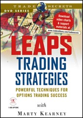 LEAPS Trading Strategies