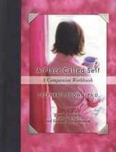A Place Called Self
