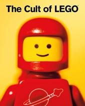 Cult of lego