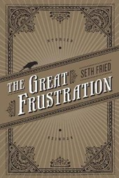The Great Frustration