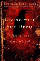Living with the Devil