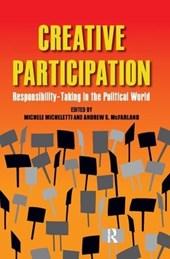 Creative Participation