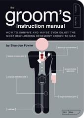 Groom's Instruction Manual