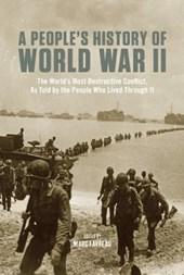 People's History Of World War Ii