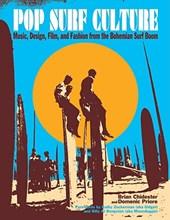Pop Surf Culture