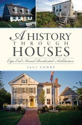 A History Through Houses