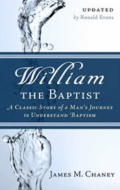 William the Baptist
