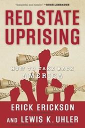 Red State Uprising