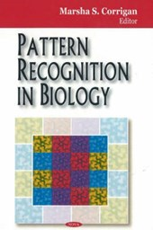 Pattern Recognition in Biology