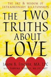 Two Truths about Love
