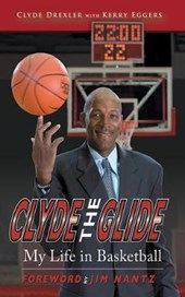 Clyde the Glide