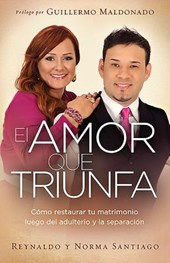 El amor que triunfa / The Love That Triumphs