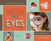 Inside the Eyes
