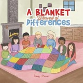 A Blanket Weaved of Differences