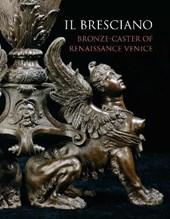 Il Bresciano