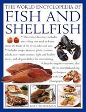 World Encyclopedia of Fish and Shellfish