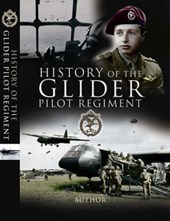 History of the Glider Pilot Regiment