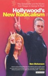Hollywood's New Radicalism