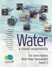 Water - A Shared Responsibility
