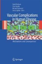 Vascular Complications in Human Disease