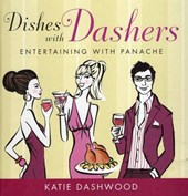 Dishes with Dashers