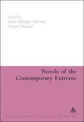 Novels of the Contemporary Extreme