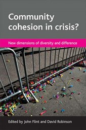 Community cohesion in crisis?