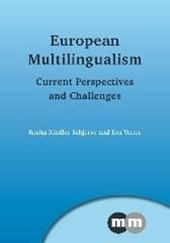 European Multilingualism
