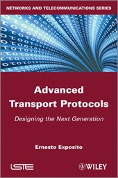 Advanced Transport Protocols