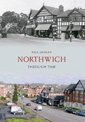 Northwich Through Time