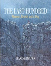 The last hundred