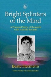 Bright Splinters of the Mind