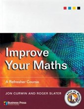 Curwin, J: Improve Your Maths