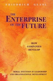 The Enterprise of the Future