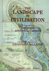 Landscapes of Civilisation as Experienced in the Historical Moody Gardens