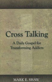 Cross Talking