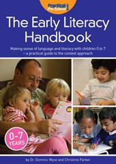Early Literacy Handbook