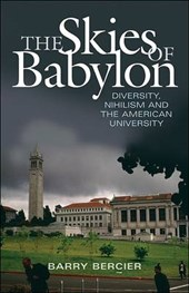 The Skies of Babylon
