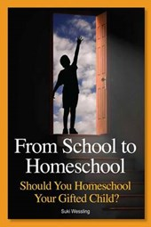 From School to Homeschool