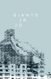 Jr giants
