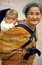 Die Gesellschaft Japans
