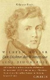 Wilhelm Müller