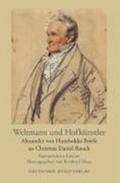 Weltmann und Hofkunstler