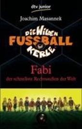 Die Wilden Fußballkerle 08