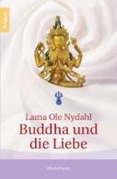 Buddha und die Liebe
