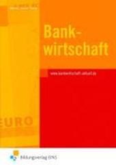 Bankwirtschaft. Baden-Württemberg